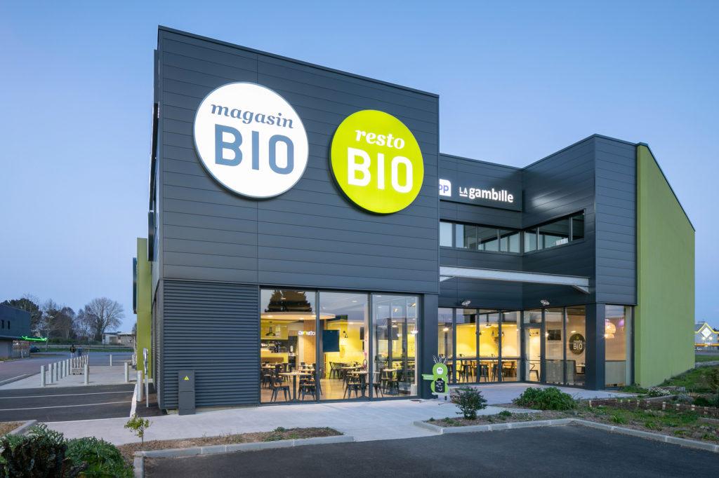 ETG-Enseigne-Biocoop