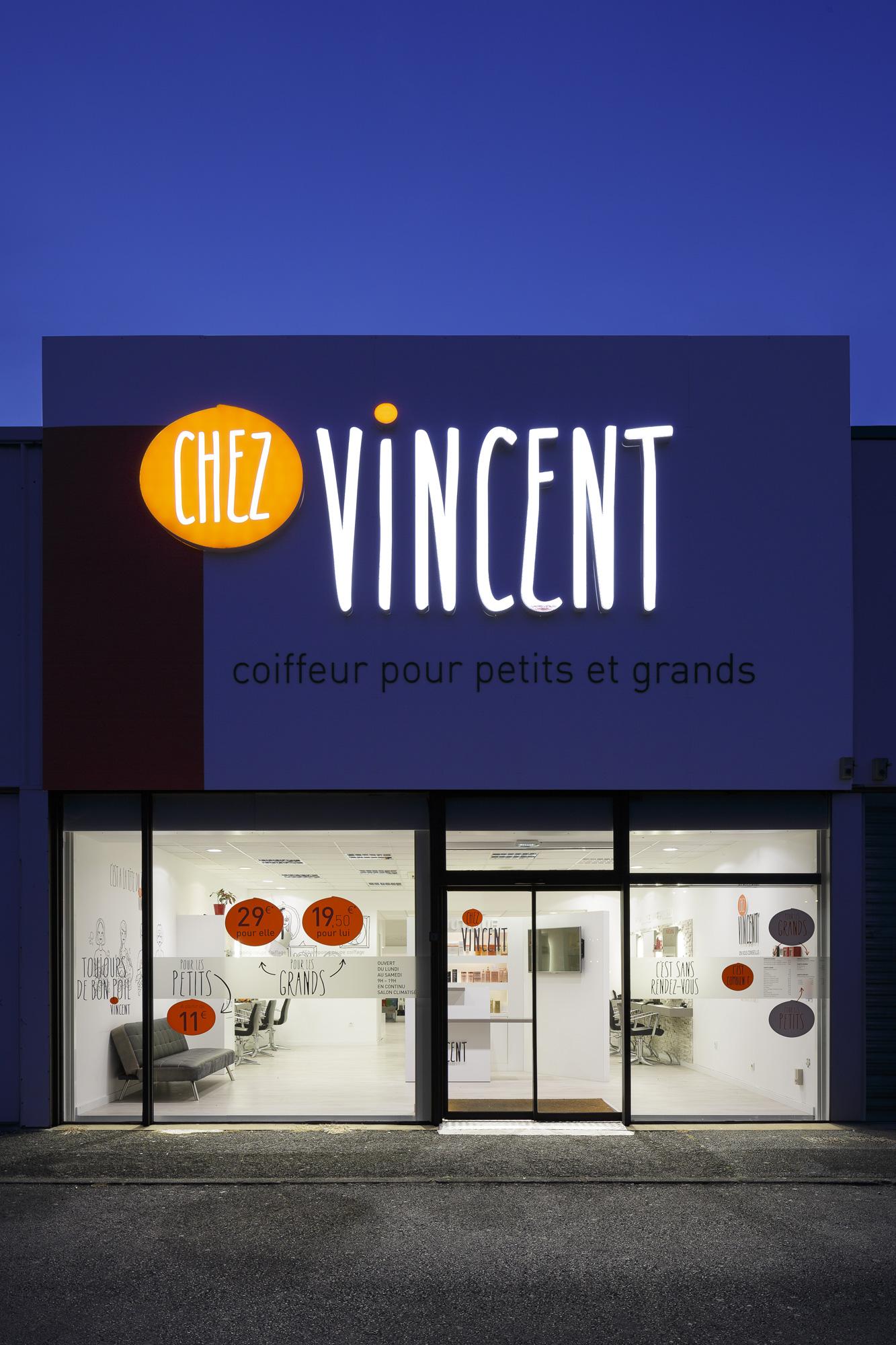 ETG-Enseigne-Vincent-coiffure