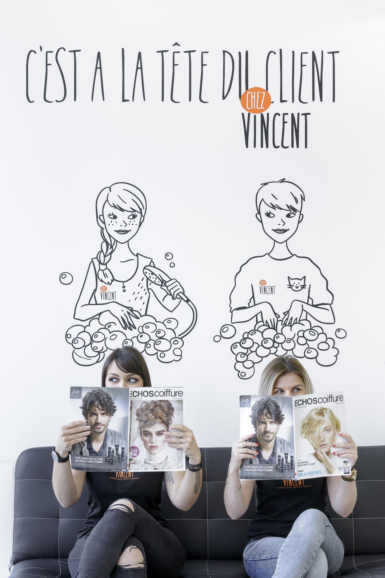 ETG-Impression-numerique-Vincent-coiffure