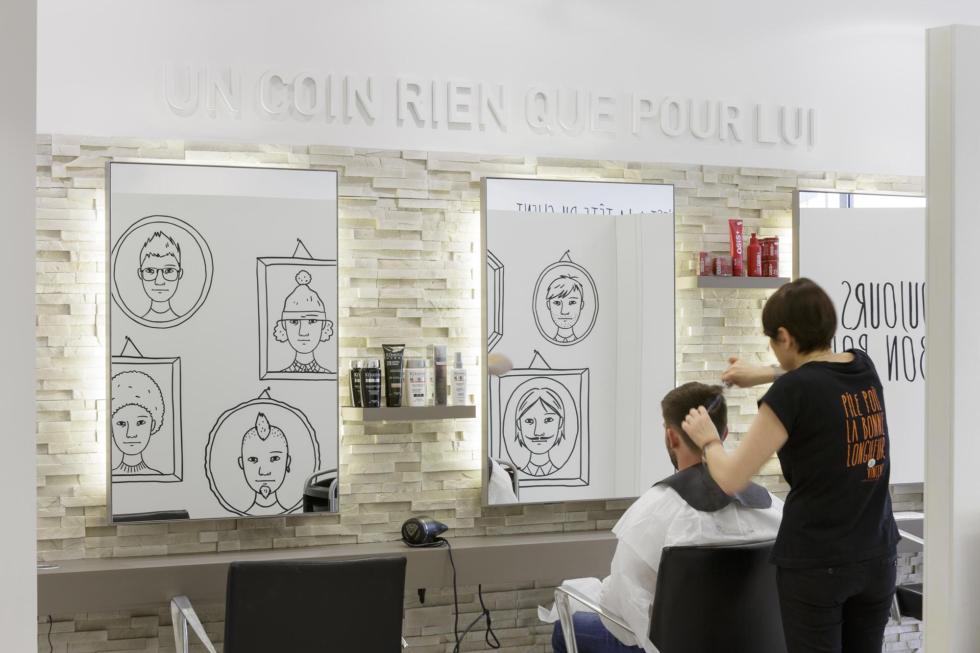 ETG-Signaletique-Vincent-coiffure