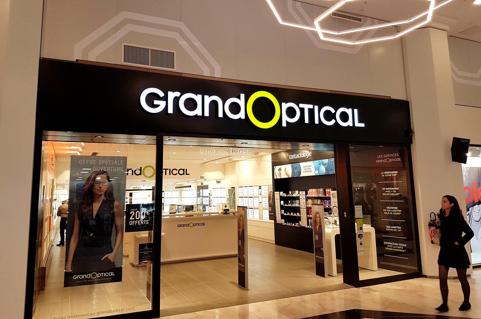 grand-optical-enseigne