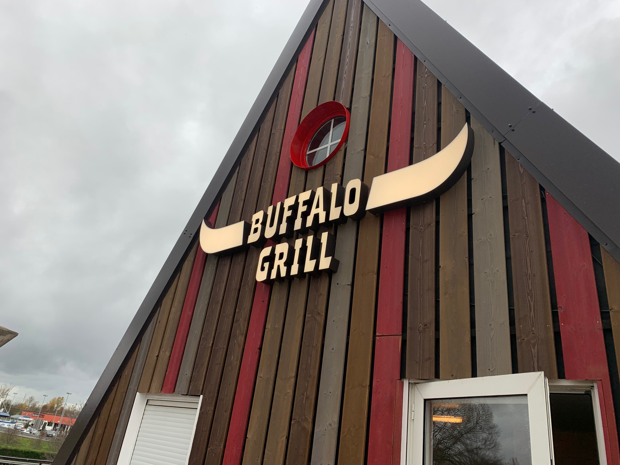 Buffalo Grill2